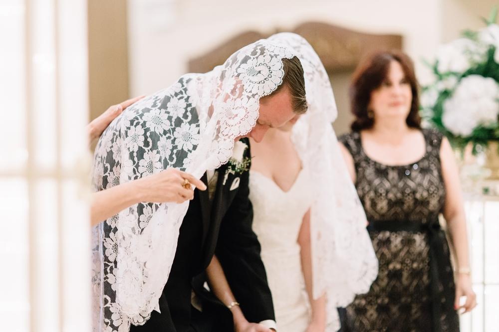 Ft-Lauderdale-Wedding-Photographer-Signature-Grand-Gatsby-Sonju32.jpg