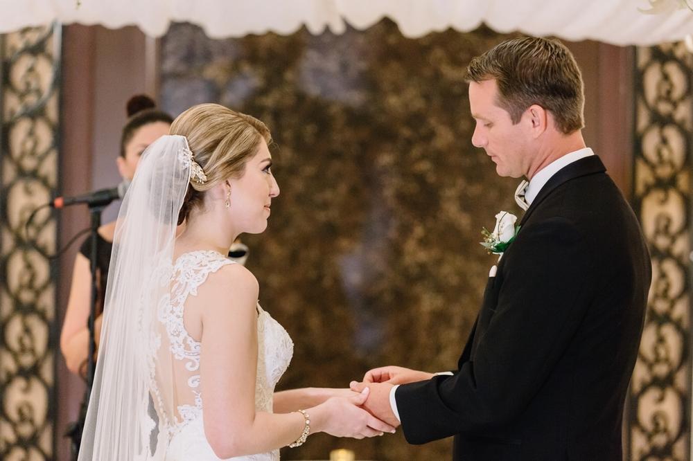 Ft-Lauderdale-Wedding-Photographer-Signature-Grand-Gatsby-Sonju35.jpg