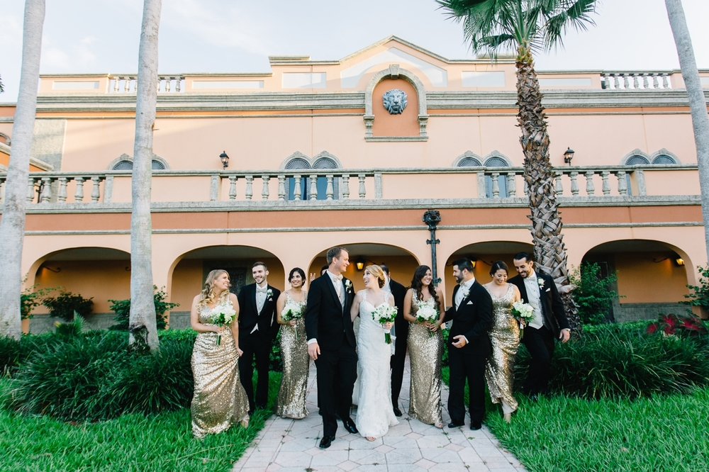 Ft-Lauderdale-Wedding-Photographer-Signature-Grand-Gatsby-Sonju41.jpg