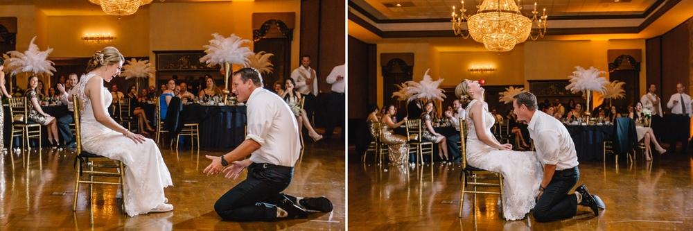Ft-Lauderdale-Wedding-Photographer-Signature-Grand-Gatsby-Sonju50.jpg