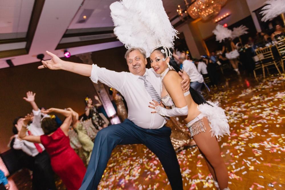 Ft-Lauderdale-Wedding-Photographer-Signature-Grand-Gatsby-Sonju58.jpg