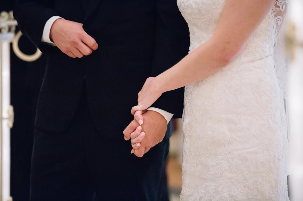 Ft-Lauderdale-Wedding-Photographer-Signature-Grand-Gatsby-Sonju60.jpg