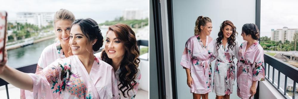 Addison-Wedding-Destination-Photographer-Florida-Beau-Nathalie-Sonju00004.jpg