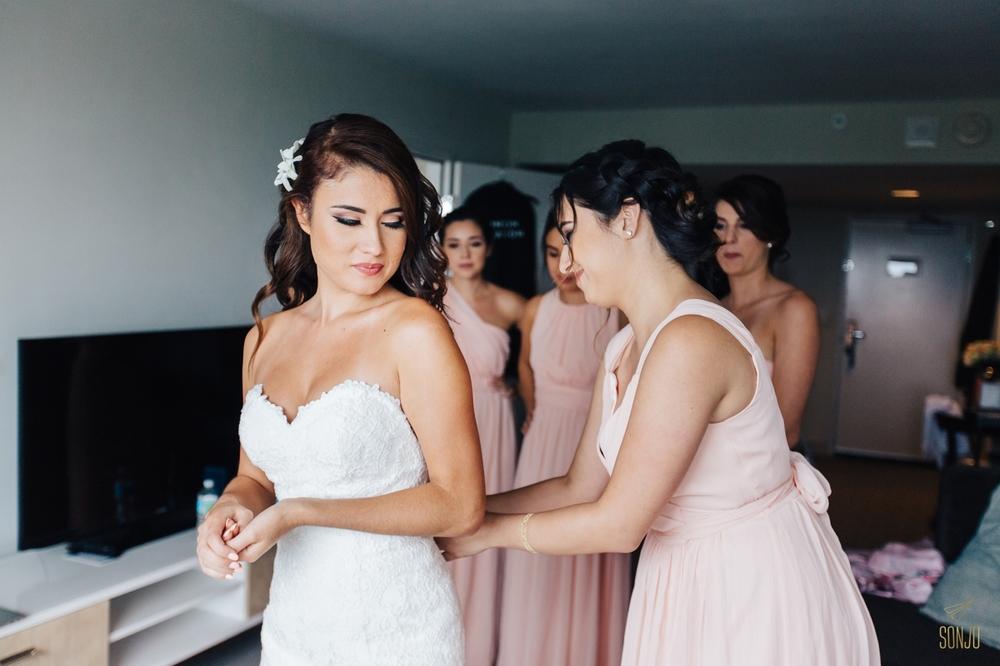 Addison-Wedding-Destination-Photographer-Florida-Beau-Nathalie-Sonju00010.jpg