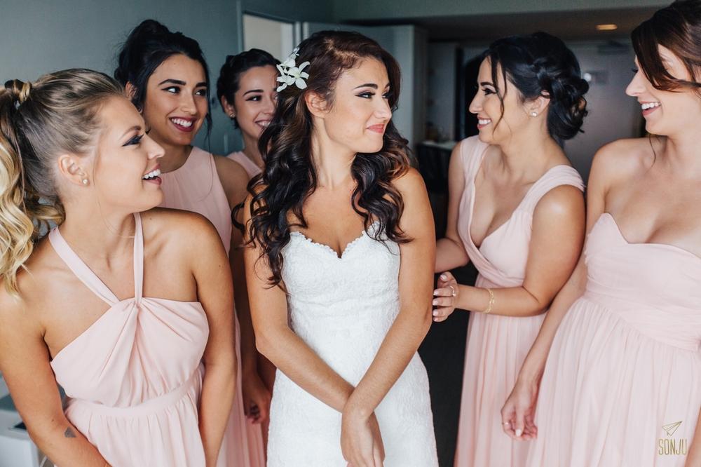 Addison-Wedding-Destination-Photographer-Florida-Beau-Nathalie-Sonju00011.jpg