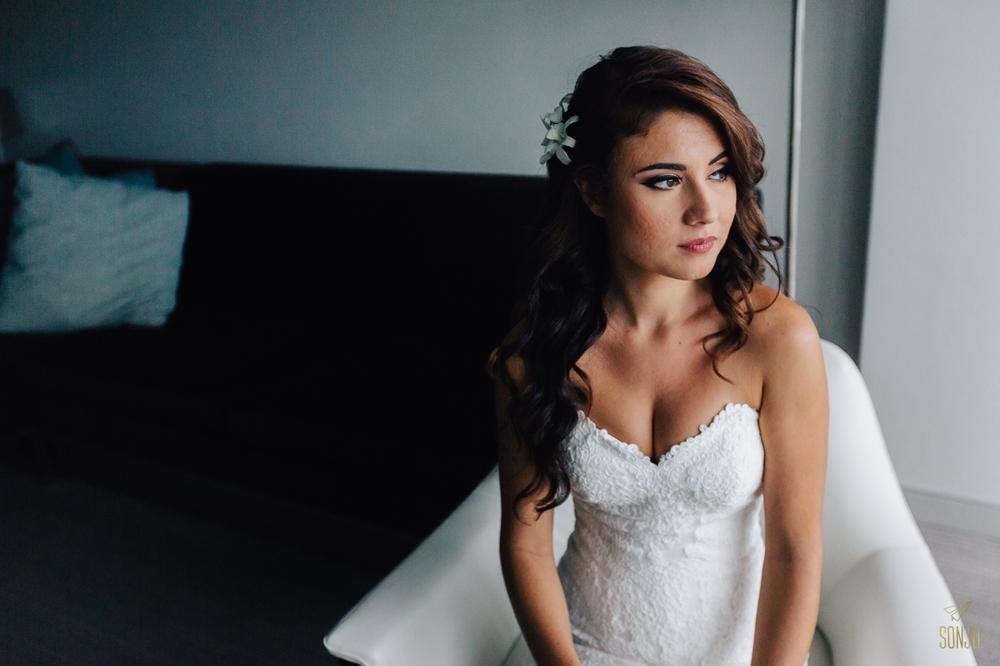 Addison-Wedding-Destination-Photographer-Florida-Beau-Nathalie-Sonju00014.jpg