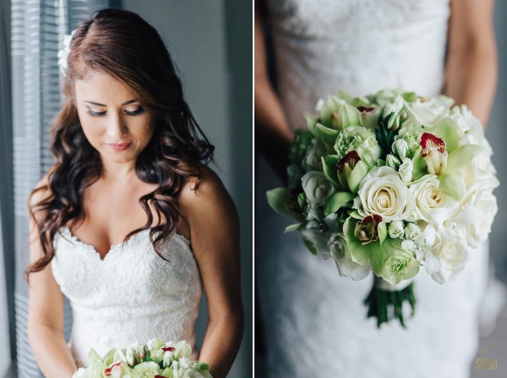 Addison-Wedding-Destination-Photographer-Florida-Beau-Nathalie-Sonju00013.jpg