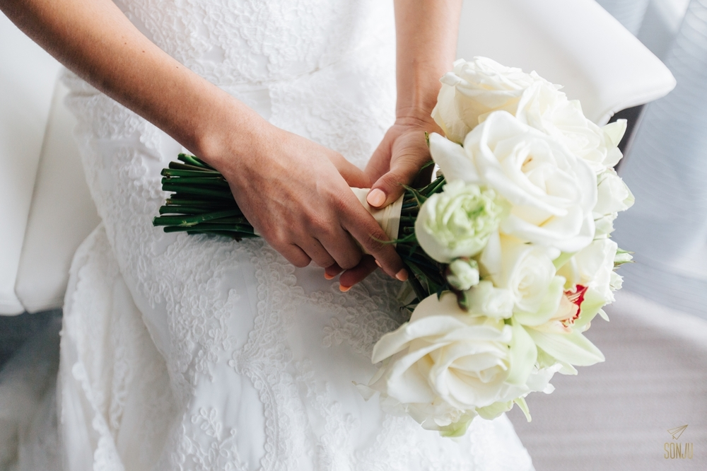 Addison-Wedding-Destination-Photographer-Florida-Beau-Nathalie-Sonju00015.jpg