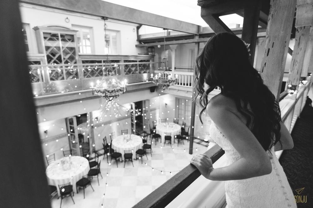 Addison-Wedding-Destination-Photographer-Florida-Beau-Nathalie-Sonju00018.jpg