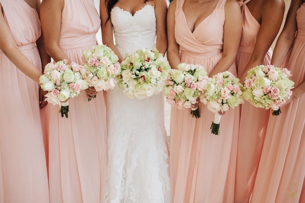 Addison-Wedding-Destination-Photographer-Florida-Beau-Nathalie-Sonju00020.jpg