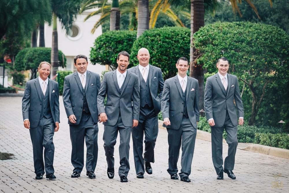 Addison-Wedding-Destination-Photographer-Florida-Beau-Nathalie-Sonju00019.jpg