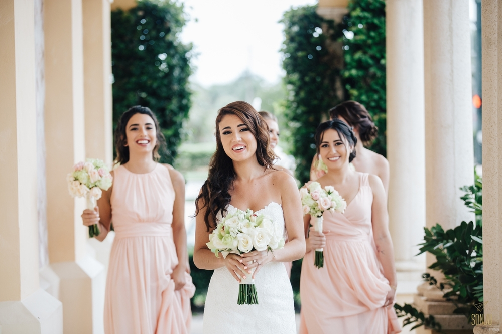 Addison-Wedding-Destination-Photographer-Florida-Beau-Nathalie-Sonju00021.jpg