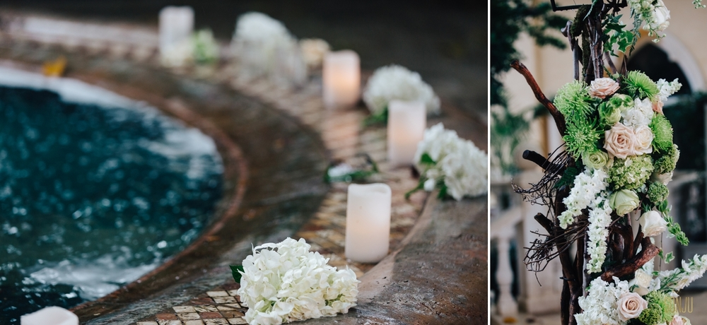 Addison-Wedding-Destination-Photographer-Florida-Beau-Nathalie-Sonju00023.jpg
