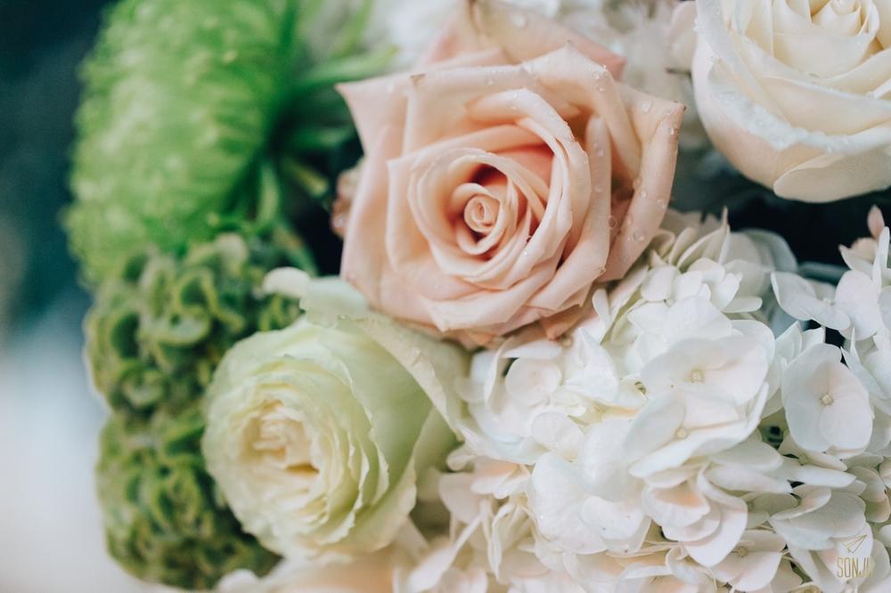 Addison-Wedding-Destination-Photographer-Florida-Beau-Nathalie-Sonju00024.jpg