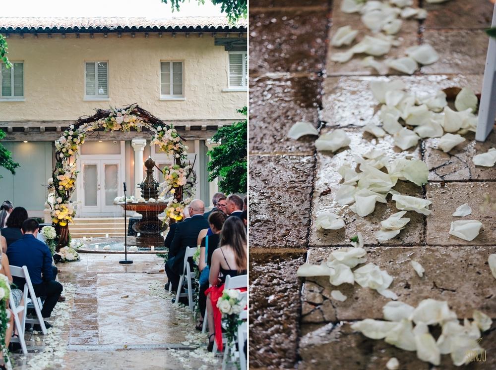 Addison-Wedding-Destination-Photographer-Florida-Beau-Nathalie-Sonju00025.jpg