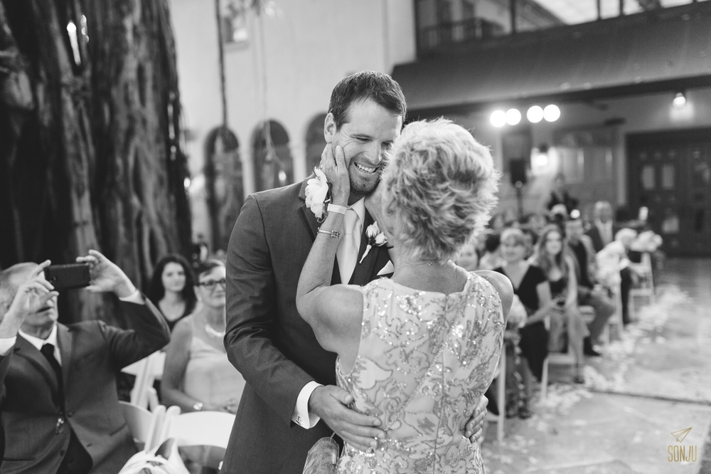 Addison-Wedding-Destination-Photographer-Florida-Beau-Nathalie-Sonju00026.jpg