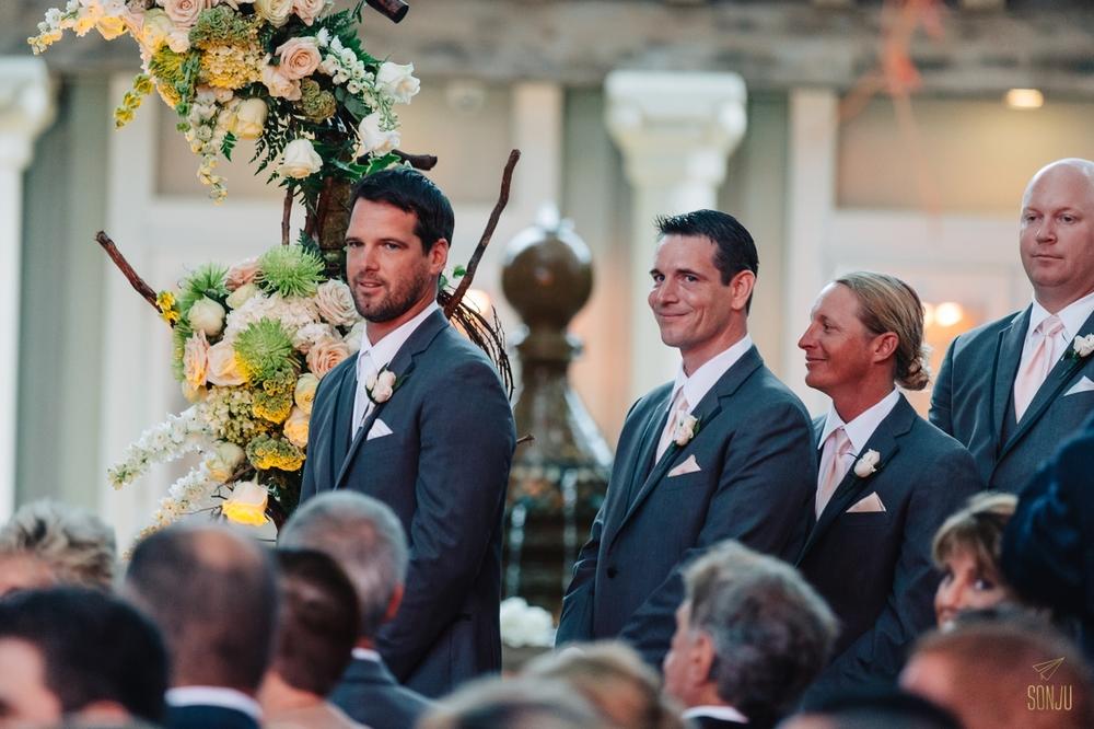 Addison-Wedding-Destination-Photographer-Florida-Beau-Nathalie-Sonju00028.jpg