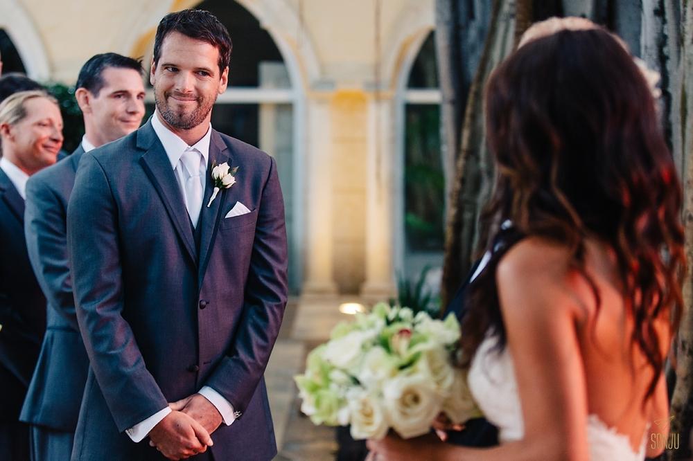 Addison-Wedding-Destination-Photographer-Florida-Beau-Nathalie-Sonju00030.jpg