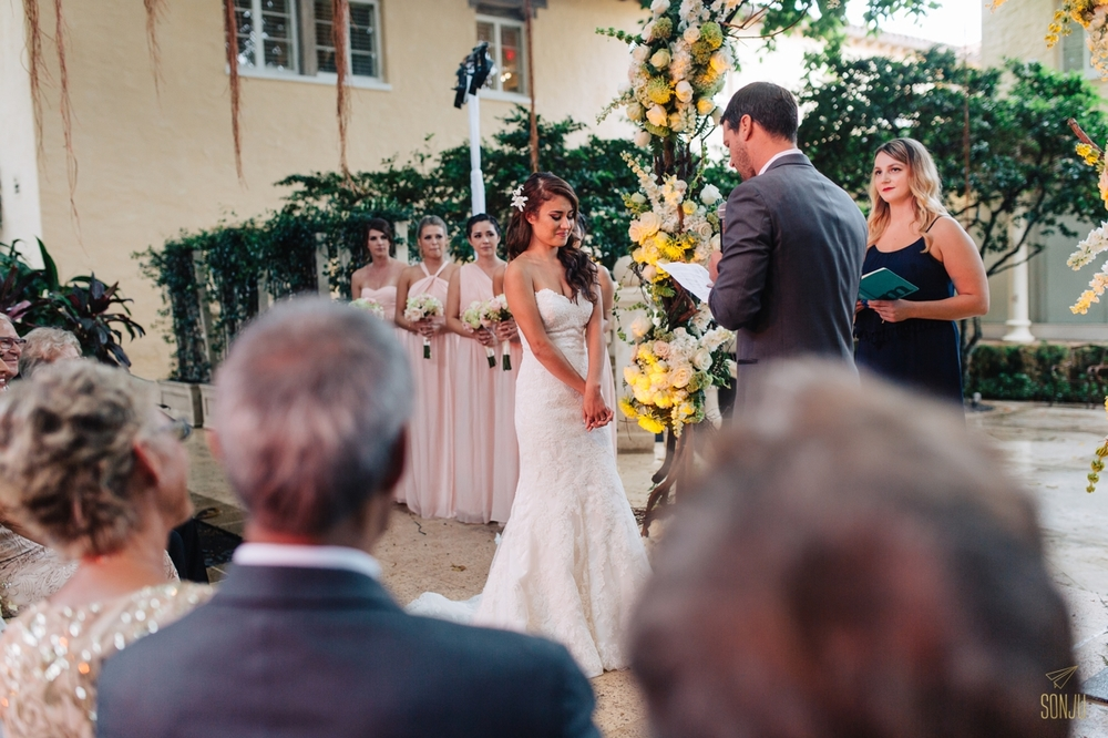 Addison-Wedding-Destination-Photographer-Florida-Beau-Nathalie-Sonju00031.jpg