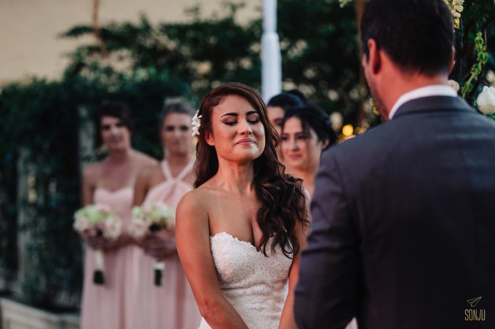 Addison-Wedding-Destination-Photographer-Florida-Beau-Nathalie-Sonju00032.jpg