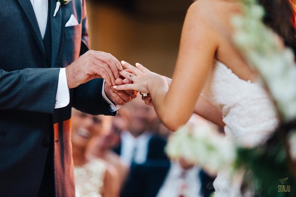 Addison-Wedding-Destination-Photographer-Florida-Beau-Nathalie-Sonju00035.jpg
