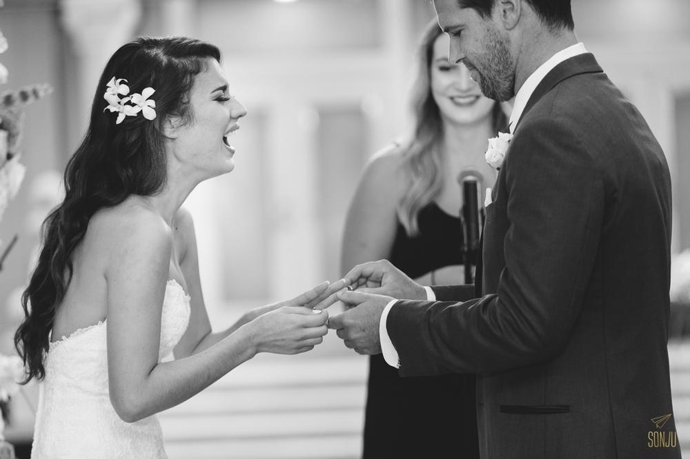 Addison-Wedding-Destination-Photographer-Florida-Beau-Nathalie-Sonju00036.jpg