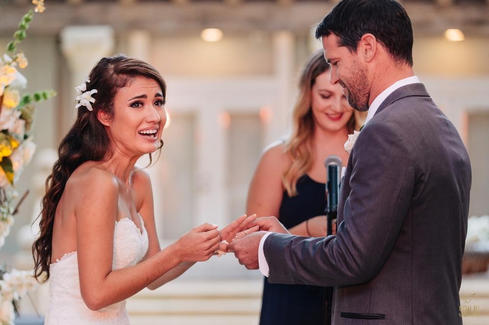 Addison-Wedding-Destination-Photographer-Florida-Beau-Nathalie-Sonju00037.jpg