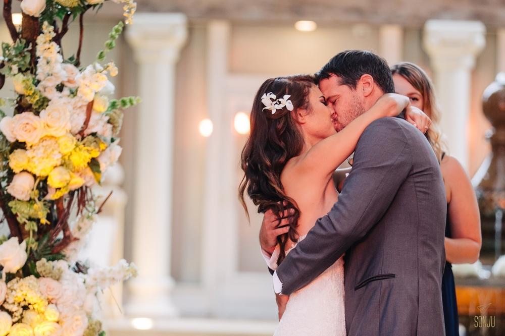 Addison-Wedding-Destination-Photographer-Florida-Beau-Nathalie-Sonju00038.jpg