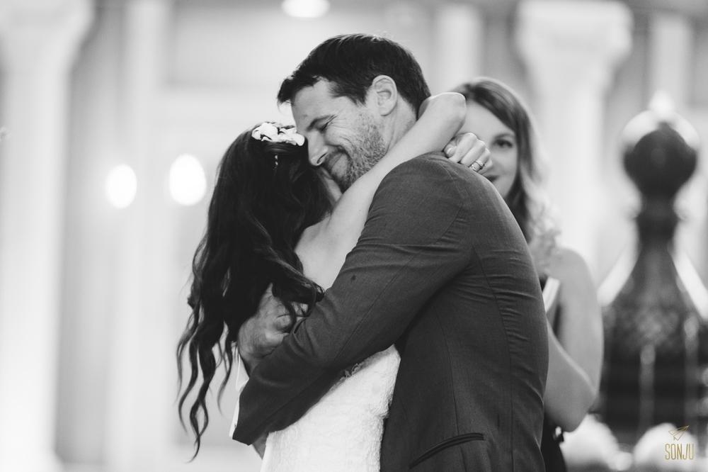Addison-Wedding-Destination-Photographer-Florida-Beau-Nathalie-Sonju00039.jpg