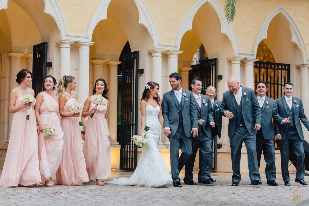 Addison-Wedding-Destination-Photographer-Florida-Beau-Nathalie-Sonju00040.jpg