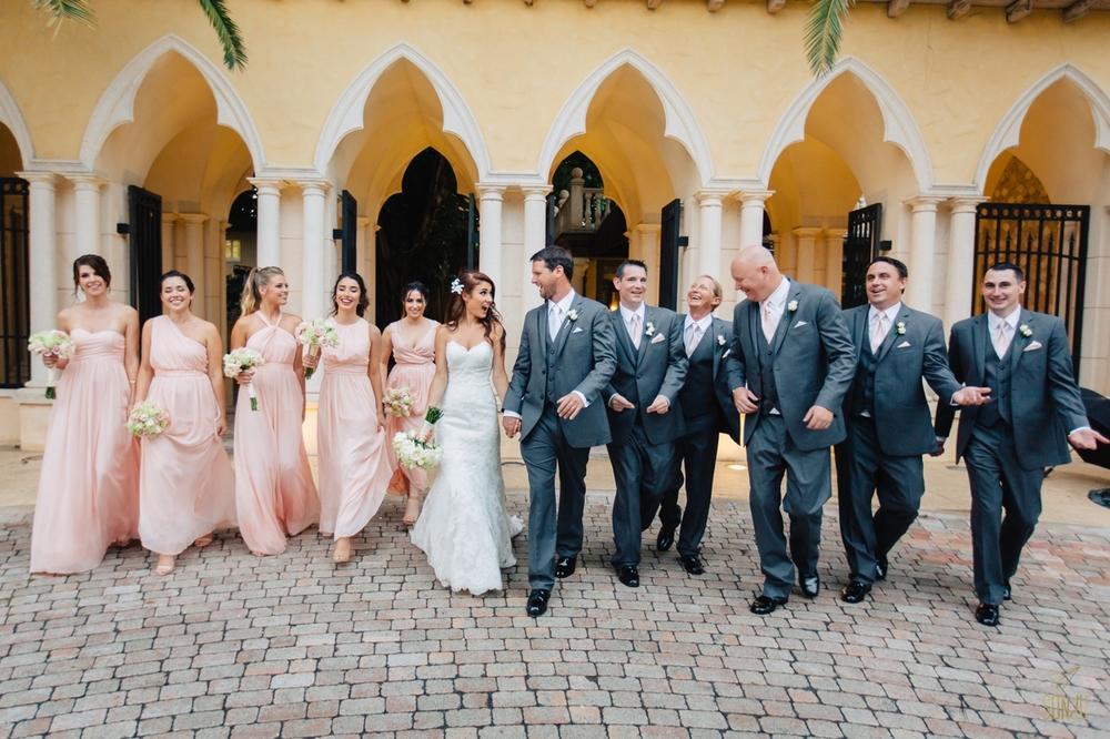 Addison-Wedding-Destination-Photographer-Florida-Beau-Nathalie-Sonju00041.jpg