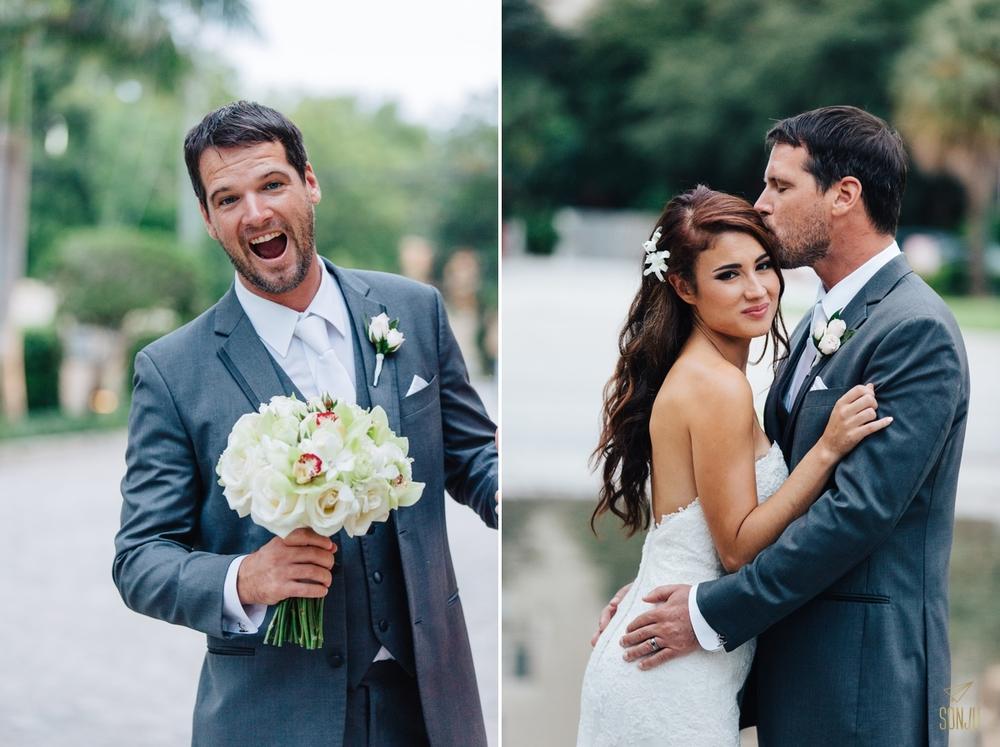 Addison-Wedding-Destination-Photographer-Florida-Beau-Nathalie-Sonju00042.jpg
