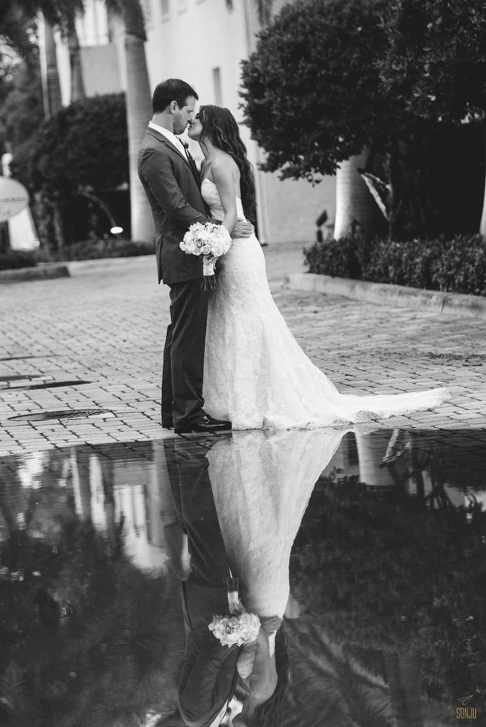 Addison-Wedding-Destination-Photographer-Florida-Beau-Nathalie-Sonju00043.jpg