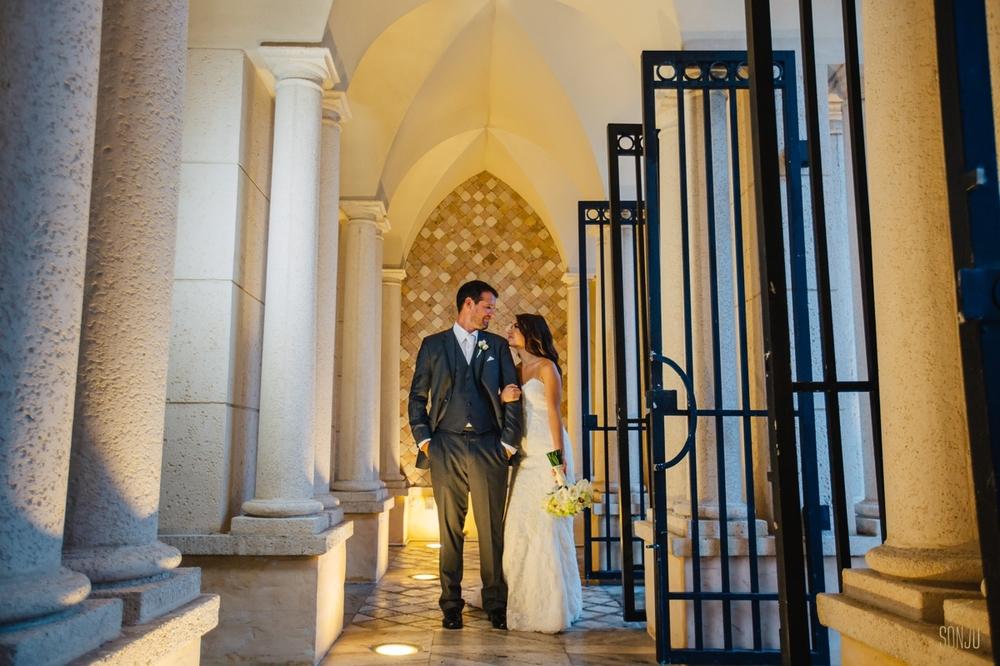 Addison-Wedding-Destination-Photographer-Florida-Beau-Nathalie-Sonju00044.jpg