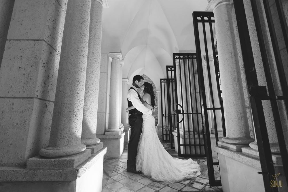 Addison-Wedding-Destination-Photographer-Florida-Beau-Nathalie-Sonju00045.jpg