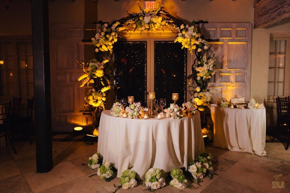 Addison-Wedding-Destination-Photographer-Florida-Beau-Nathalie-Sonju00046.jpg