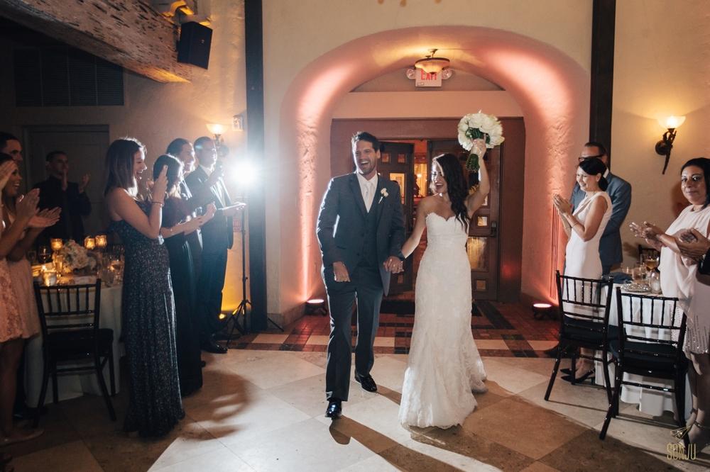 Addison-Wedding-Destination-Photographer-Florida-Beau-Nathalie-Sonju00048.jpg