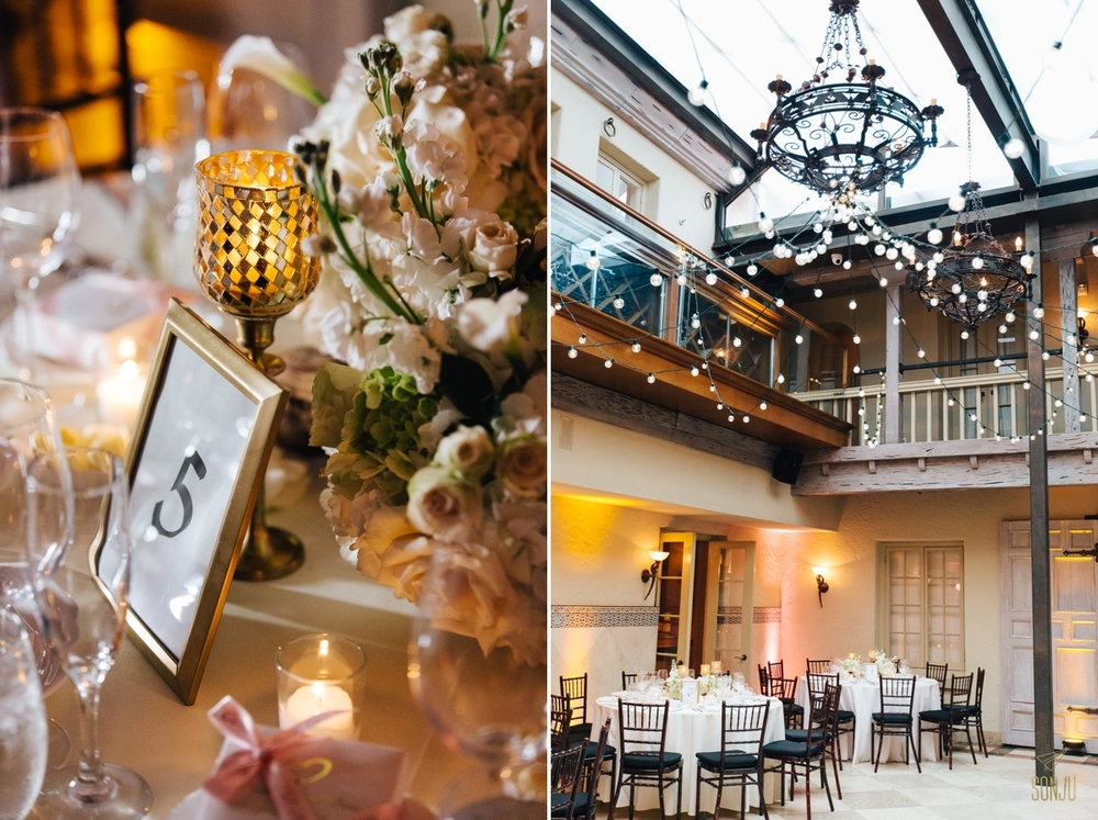 Addison-Wedding-Destination-Photographer-Florida-Beau-Nathalie-Sonju00047.jpg