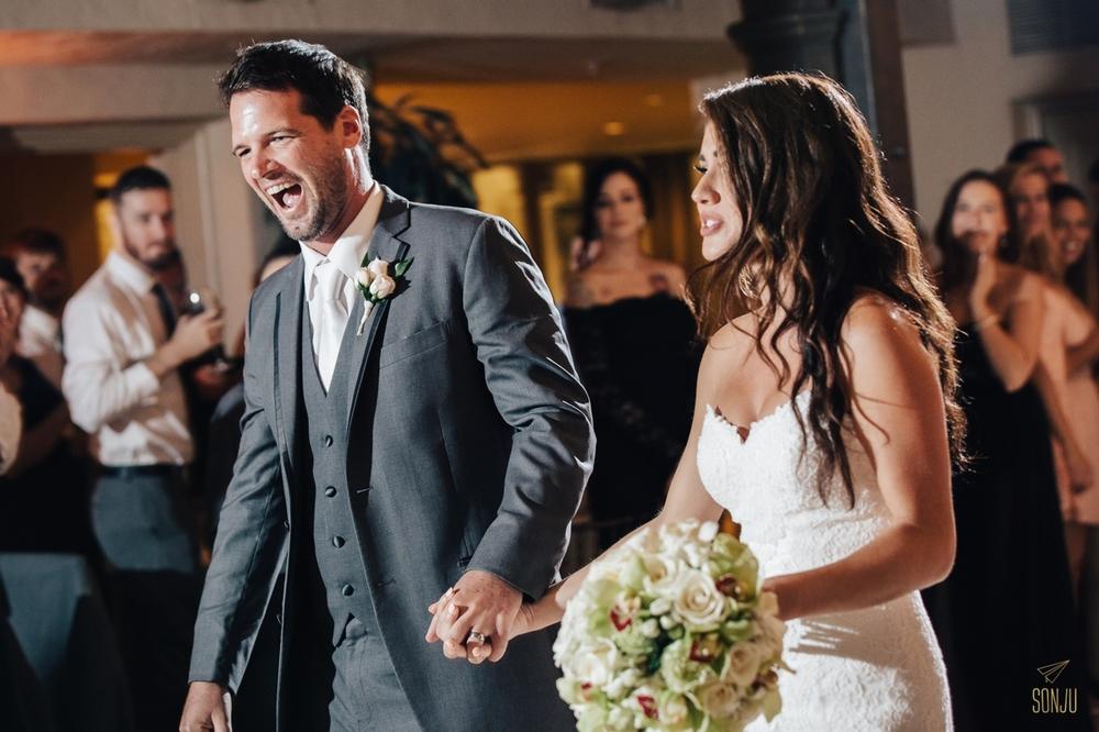 Addison-Wedding-Destination-Photographer-Florida-Beau-Nathalie-Sonju00049.jpg