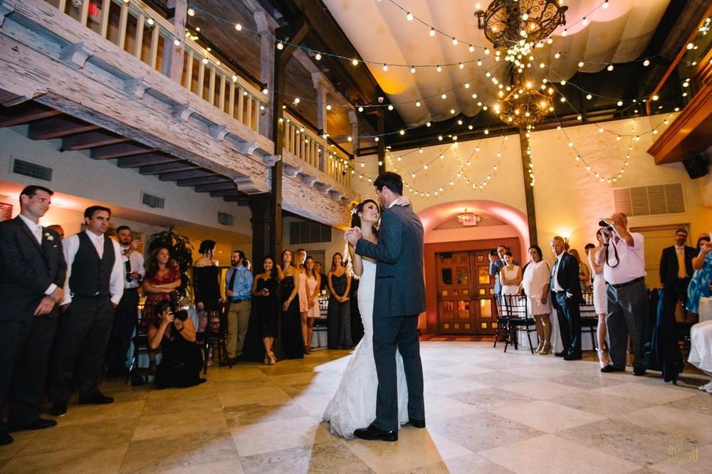 Addison-Wedding-Destination-Photographer-Florida-Beau-Nathalie-Sonju00050.jpg
