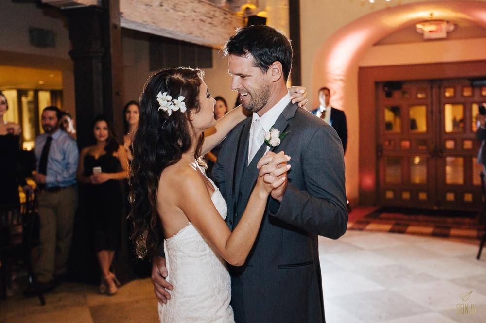 Addison-Wedding-Destination-Photographer-Florida-Beau-Nathalie-Sonju00051.jpg