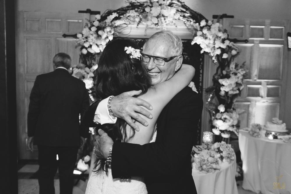 Addison-Wedding-Destination-Photographer-Florida-Beau-Nathalie-Sonju00053.jpg