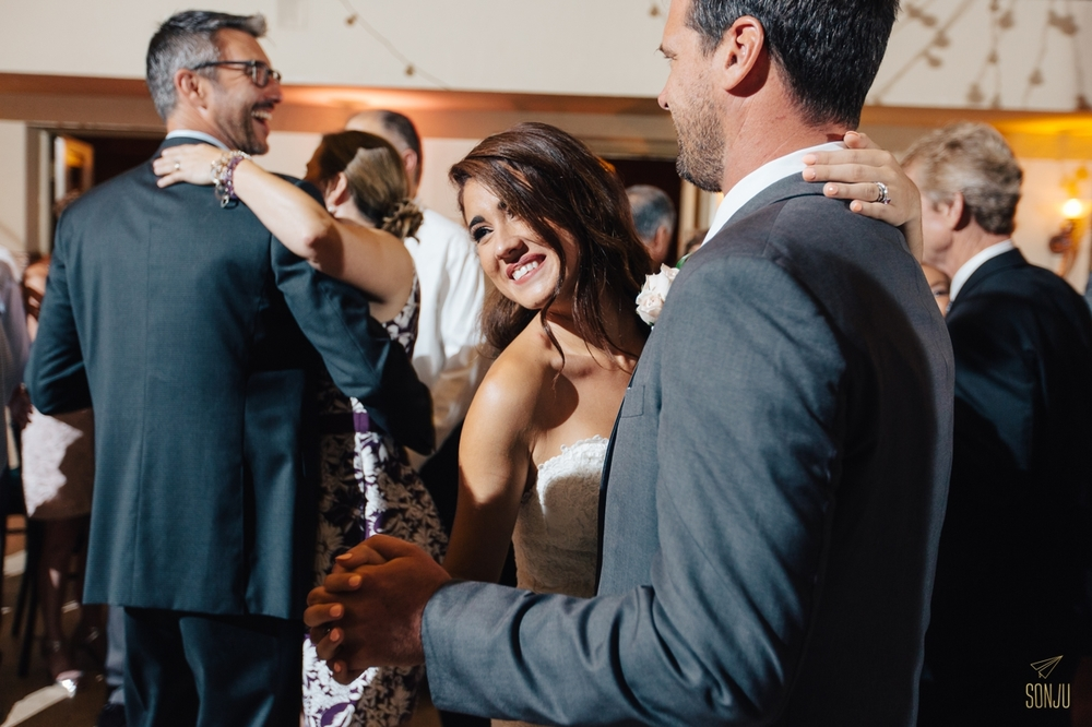 Addison-Wedding-Destination-Photographer-Florida-Beau-Nathalie-Sonju00052.jpg