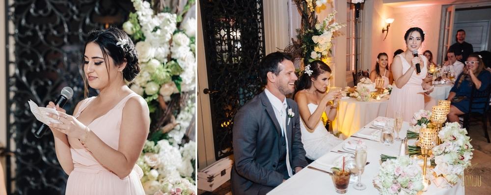 Addison-Wedding-Destination-Photographer-Florida-Beau-Nathalie-Sonju00054.jpg