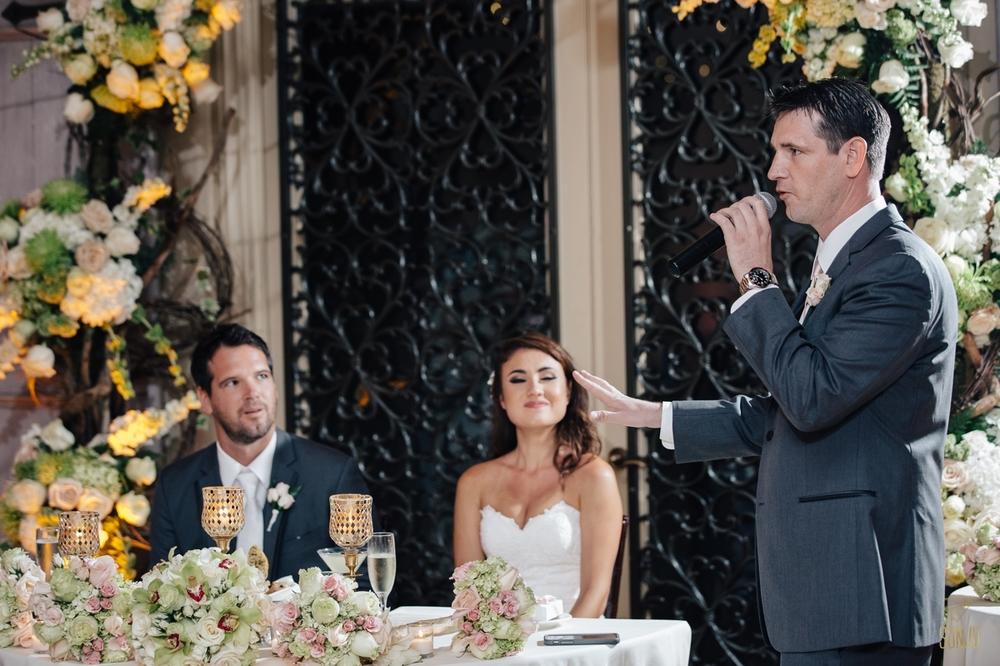 Addison-Wedding-Destination-Photographer-Florida-Beau-Nathalie-Sonju00055.jpg