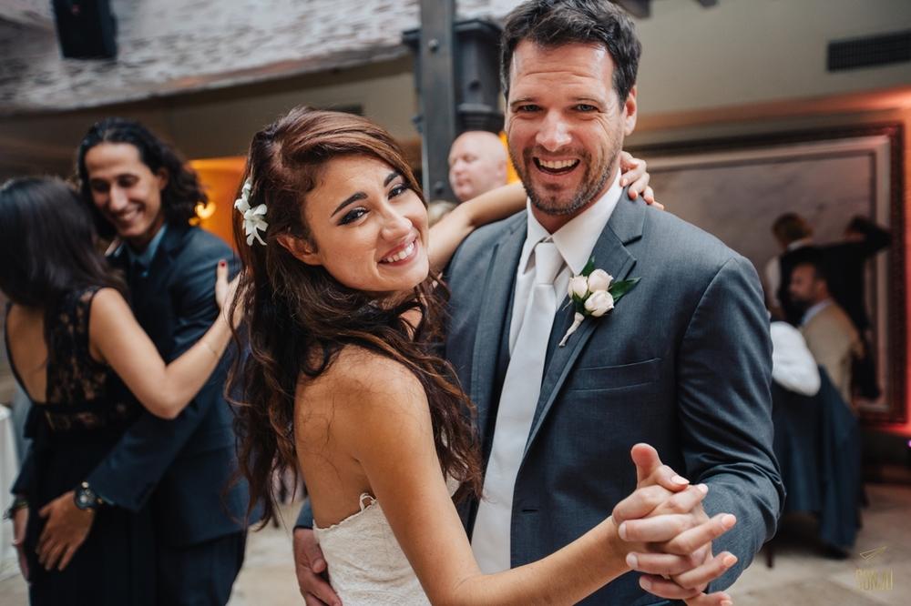 Addison-Wedding-Destination-Photographer-Florida-Beau-Nathalie-Sonju00058.jpg