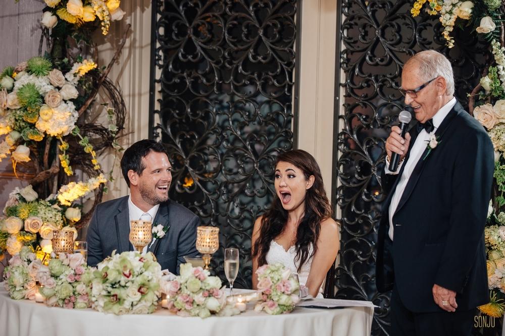 Addison-Wedding-Destination-Photographer-Florida-Beau-Nathalie-Sonju00057.jpg