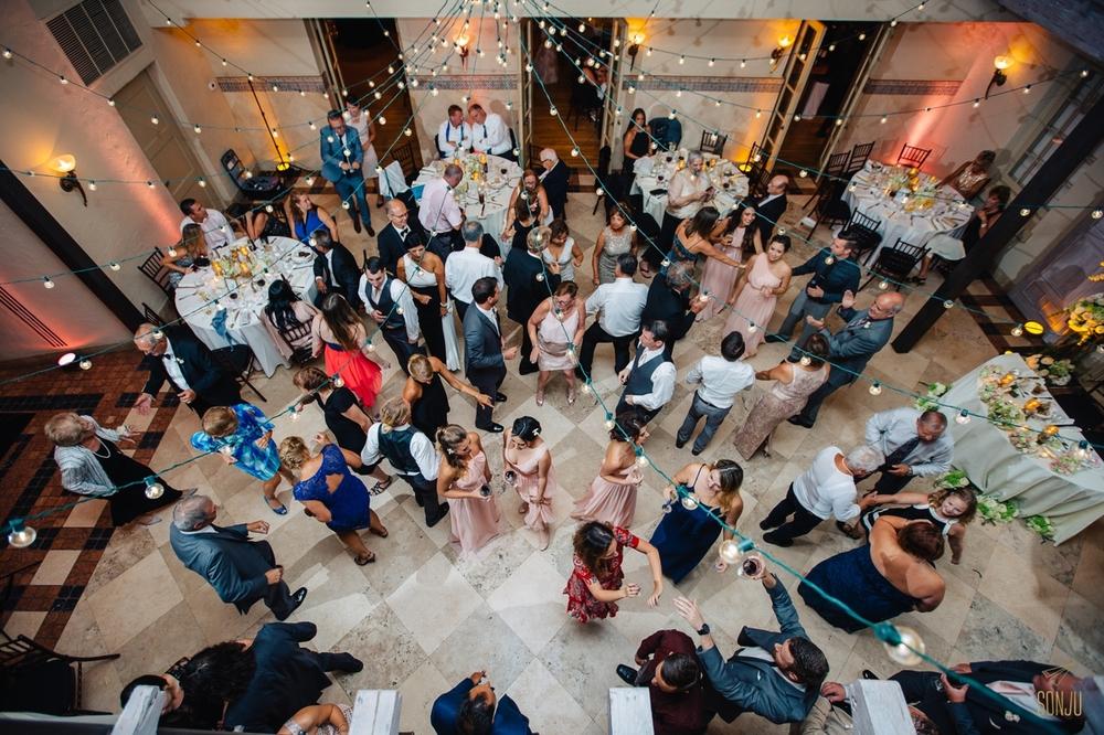 Addison-Wedding-Destination-Photographer-Florida-Beau-Nathalie-Sonju00060.jpg