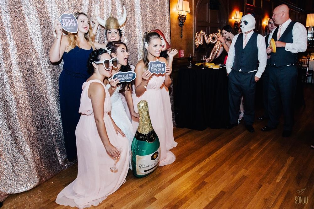 Addison-Wedding-Destination-Photographer-Florida-Beau-Nathalie-Sonju00062.jpg