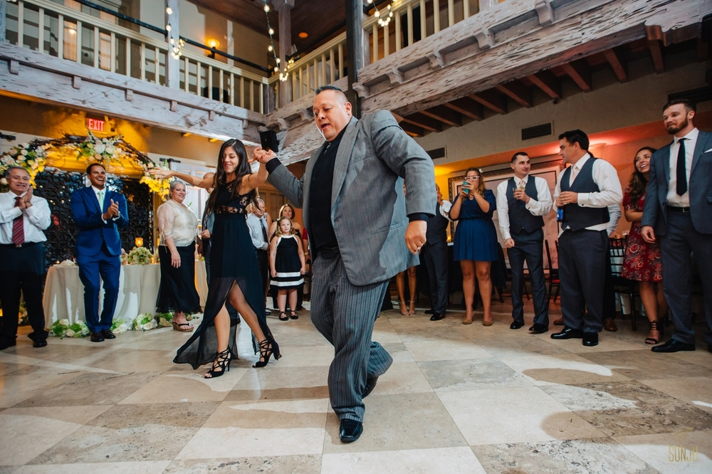 Addison-Wedding-Destination-Photographer-Florida-Beau-Nathalie-Sonju00063.jpg